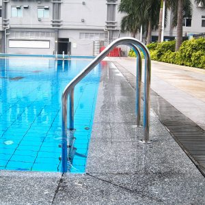 havuz-merdiveni2