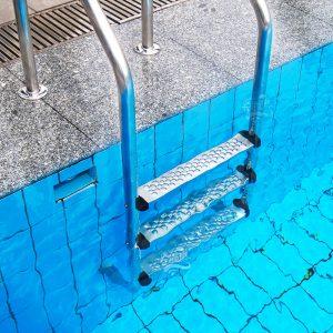 havuz-merdiveni3