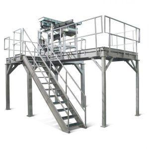 paslanmaz-platformlar