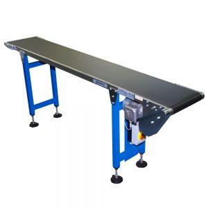 konveyor-2