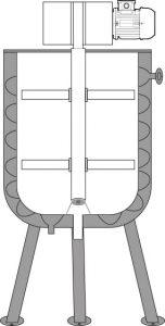 paslanmaz-karistiricili-tank