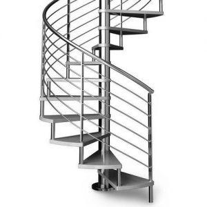 paslanmaz-merdiven2