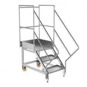 paslanmaz-merdiven3